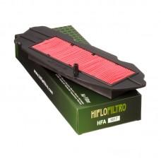 Hiflofiltro HFA1617