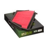 Hiflofiltro HFA1620