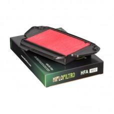 Hiflofiltro HFA1622