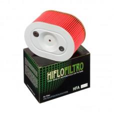 Hiflofiltro HFA1906