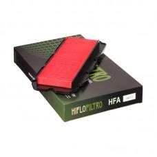 Hiflofiltro HFA1913