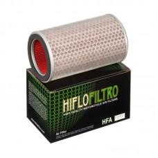 Hiflofiltro HFA1917