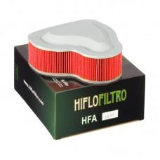 Hiflofiltro HFA1925