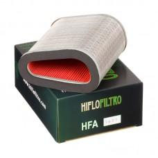 Hiflofiltro HFA1927