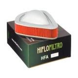 Hiflofiltro HFA1928
