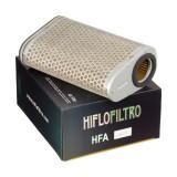 Hiflofiltro HFA1929