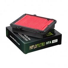 Hiflofiltro HFA1933