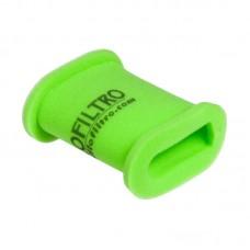 Hiflofiltro HFA2202