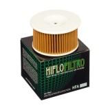 Hiflofiltro HFA2402