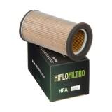Hiflofiltro HFA2502