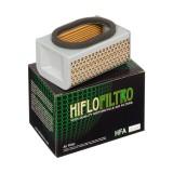 Hiflofiltro HFA2504
