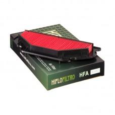 Hiflofiltro HFA2605