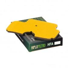 Hiflofiltro HFA2606
