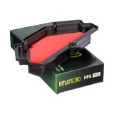 Hiflofiltro HFA2608