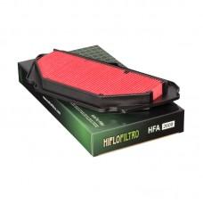 Hiflofiltro HFA2609