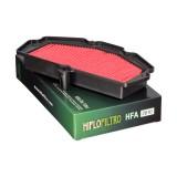Hiflofiltro HFA2610
