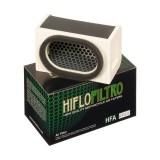 Hiflofiltro HFA2703