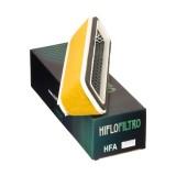 Hiflofiltro HFA2705