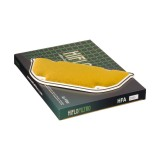 Hiflofiltro HFA2905