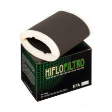 Hiflofiltro HFA2908