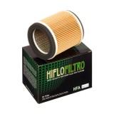 Hiflofiltro HFA2910