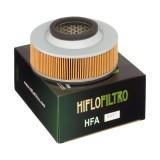 Hiflofiltro HFA2911