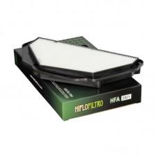 Hiflofiltro HFA2921