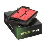 Hiflofiltro HFA3401