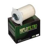 Hiflofiltro HFA3501