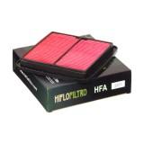 Hiflofiltro HFA3601