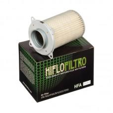 Hiflofiltro HFA3604