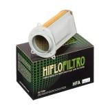 Hiflofiltro HFA3606