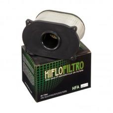 Hiflofiltro HFA3609