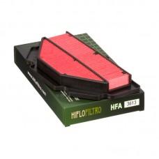Hiflofiltro HFA3613