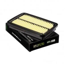 Hiflofiltro HFA3621