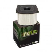 Hiflofiltro HFA3704