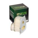 Hiflofiltro HFA3802