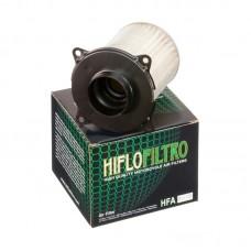 Hiflofiltro HFA3803