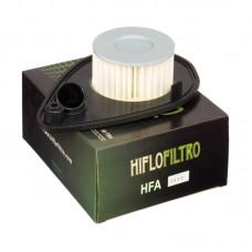 Hiflofiltro HFA3804