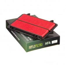 Hiflofiltro HFA3903