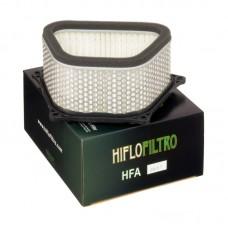 Hiflofiltro HFA3907