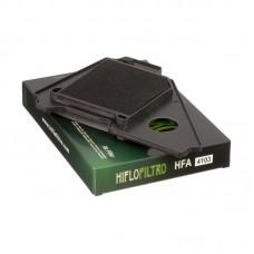 Hiflofiltro HFA4103