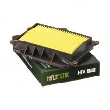 Hiflofiltro HFA4406