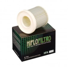 Hiflofiltro HFA4502