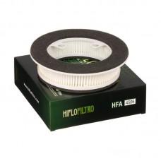 Hiflofiltro HFA4506