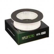Hiflofiltro HFA4510