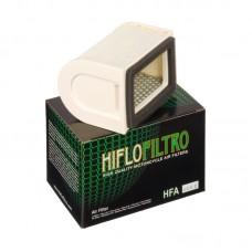 Hiflofiltro HFA4601
