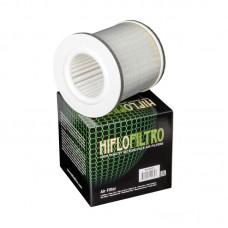 Hiflofiltro HFA4603