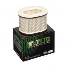 Hiflofiltro HFA4604