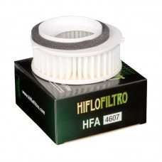 Hiflofiltro HFA4607